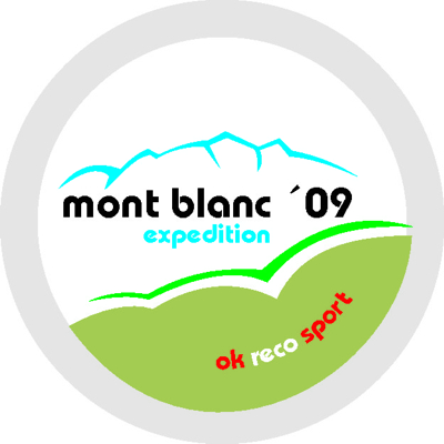 Mt. Blanc expedition 09 - logo.jpg